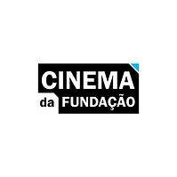 Cinema da Fundação.png