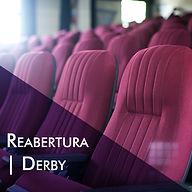 Reabertura Derby.jpg