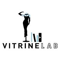Vitrine Lab_site.png