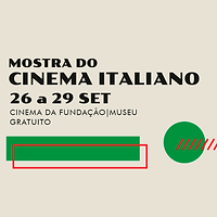 MOSTRA-CINEMA-ITALIANO.png