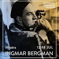 Bergman.jpg