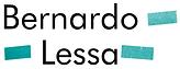Bernardo Lessa.png
