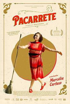 Pacarrete_64x94_rgb-scaled.jpg