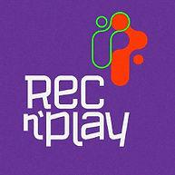 Rec N Play.jpg