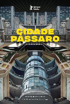 CidadePassaro_cartaz_64x94-1.png