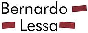 Bernardo Lessa R.png
