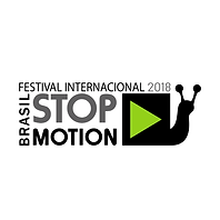 Festival Stop Motion.png