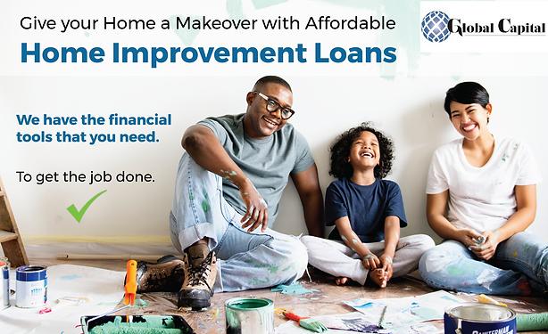 Home improvement loan-01.png