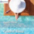 Vacation Loan-01.png