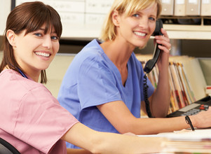 Coronavirus: How to Remotely Keep Patients Engaged with your Medical Practice