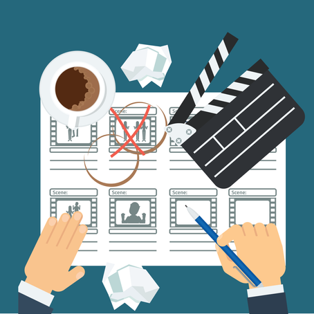 5 Video Marketing Strategies for Medical Practices