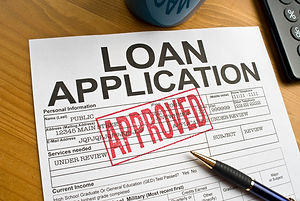 Loan-Application.jpg