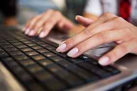 woman-typing-on-keyboard1.jpg