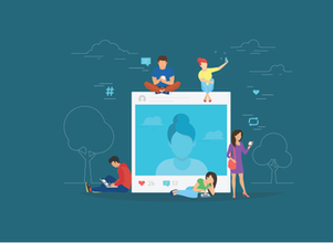 5 Smart Social Media Marketing Tips to Boost Your Medical Practice