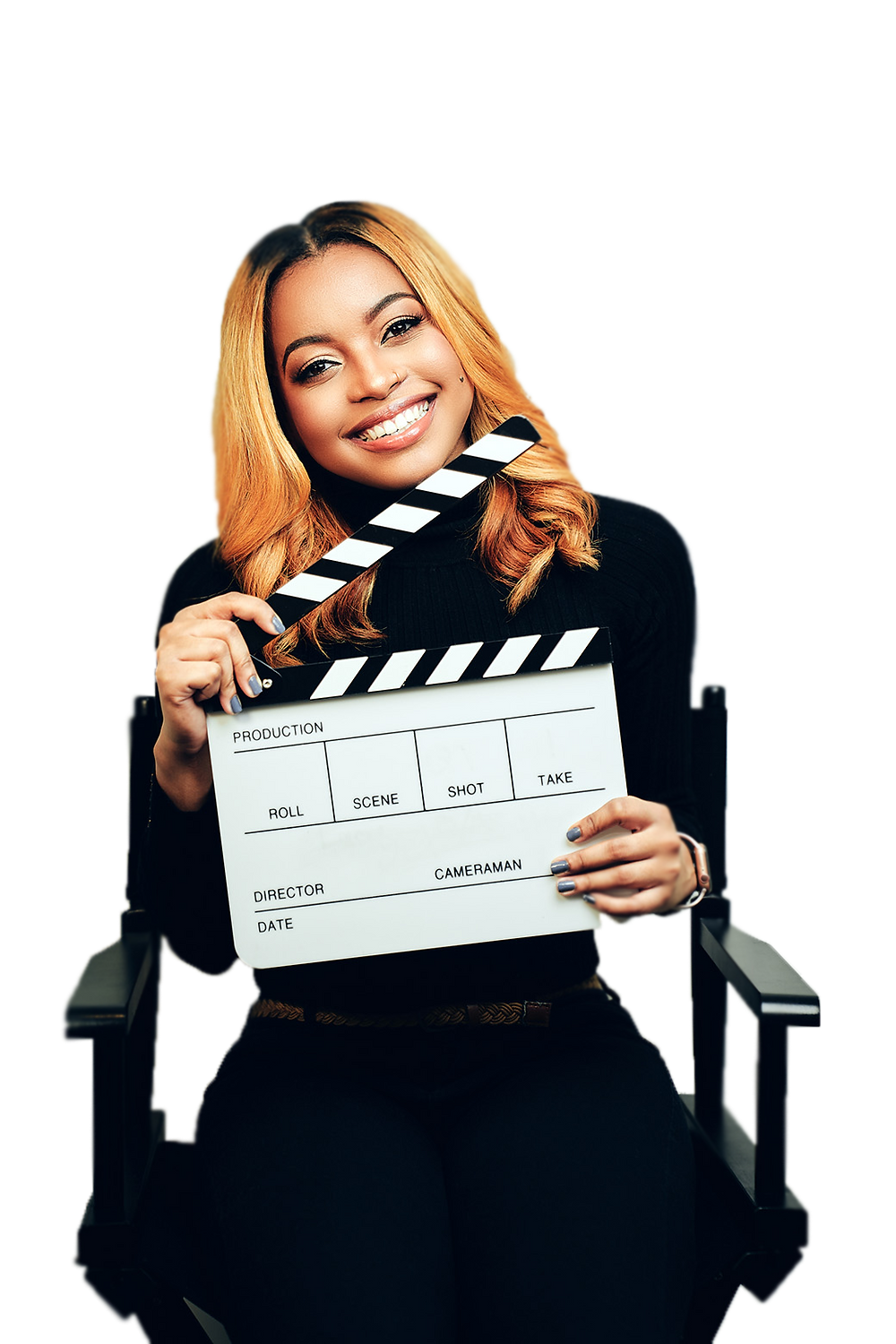 How-to-Prepare-for-a-Video-Testimonial