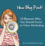 Blog-VisualVybzStudios.png