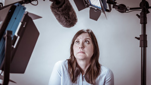 How to Prepare for a Video Testimonial in 5 Easy Steps