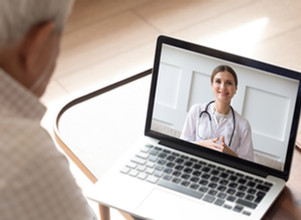 Virtual Consultations: Everything your Practice Needs to Know