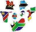 southern-africa.jpg