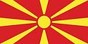Macedonie.png