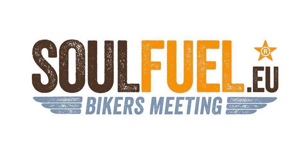Soulfuel - Bikers Meeting