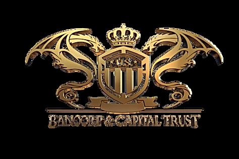 bancorp_logo.png