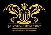 BancorpTrust