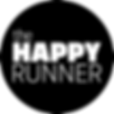 happyrunnercircle.png