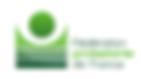 logo_fédération_protestante_de_France.pn