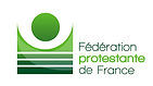 logo_fédération_protestante_de_France.pn