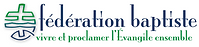 logo_couleur_fédération_baptiste.png