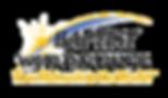 Logo Baptist_World_Alliance.png