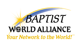 Logo Baptist_World_Alliance.png