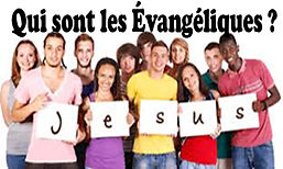 Qui_sont_les_évangéliques.jpg
