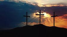 3 croix.jpg