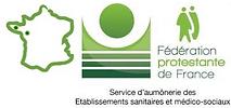 Logo_Aumônerie_SAESMS.png