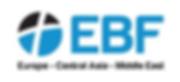 Logo EBF.PNG