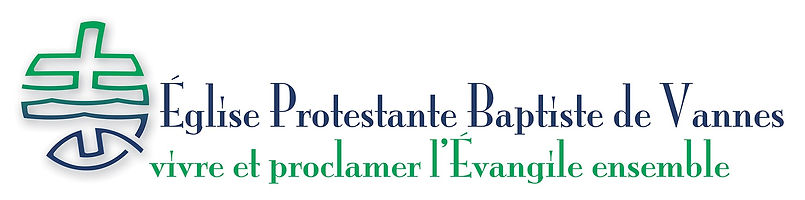 Logo EPBV officiel.jpg