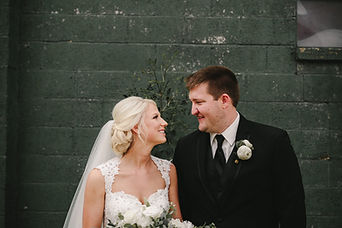 Austin_Kate_Wedding-714.jpg