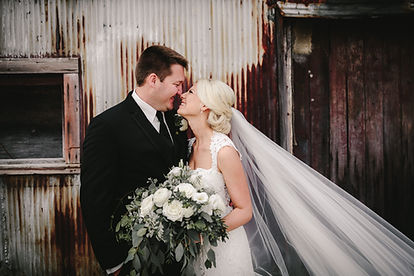 Austin_Kate_Wedding-687.jpg