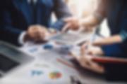 bigstock-Business-Finance-Accounting-237