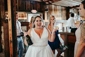 Kucik Wedding 163.jpg