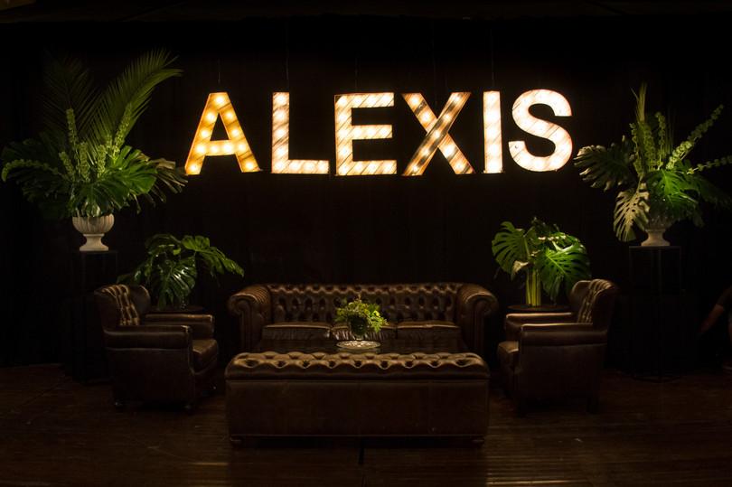 Glow _ Alexis 22-10_25.jpg