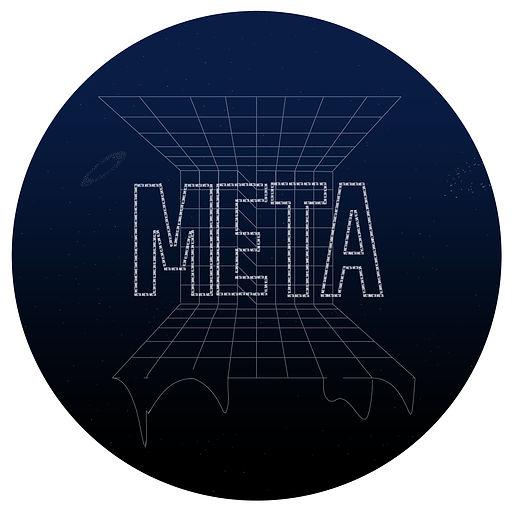 meta2.jpg