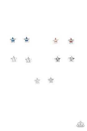 STAR Starlet Shimmer
