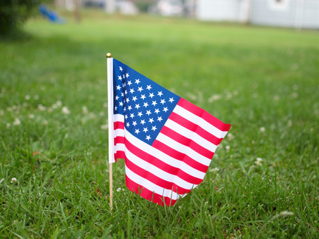Labor, Legality and the American Dream