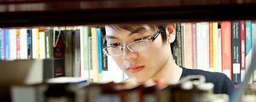 Student_LAGCC_1000x400_018.jpg