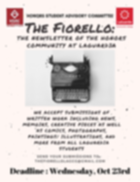 Fiorello 2019 Fall workshop.png