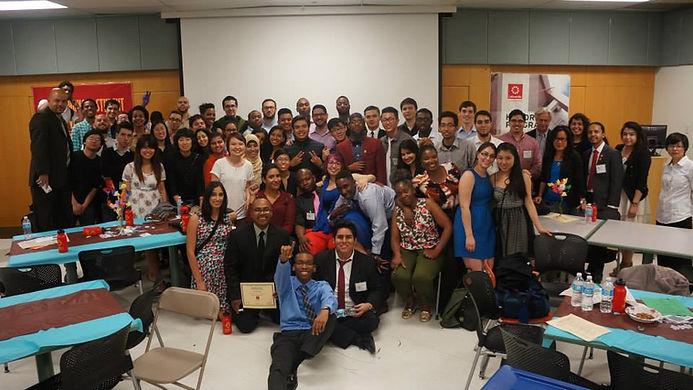 Honors Student Advisory Committee.jpg