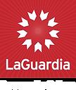 LAGCC_logo_RGB_CC=white_transp.png